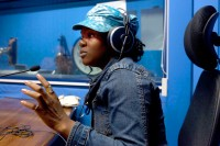 Together Liberia on UNMIL Radio